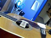DEAN MARKLEY Musical Instruments Part/Accessory PROMAG PLUS PICKUP